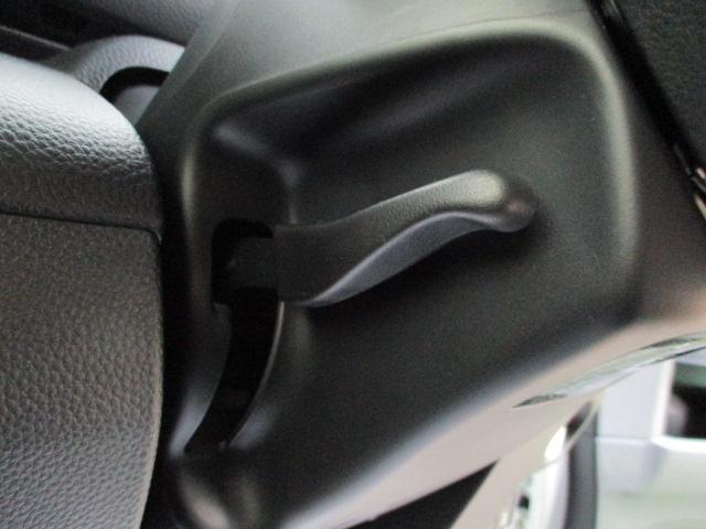 「ホンダ」「N-BOX」「コンパクトカー」「大阪府」の中古車23