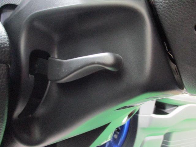 G・Lホンダセンシング ワンオーナー メモリーナビ フルセグ ブルートゥース オートエアコン バックカメラ 左側パワースライドドア ステアリングスイッチ オートライト フォグライト スマートキー プッシュスタート(22枚目)