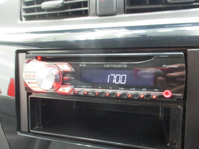 E ベンチシート キーレス CD 電動格納ミラー ABS(8枚目)