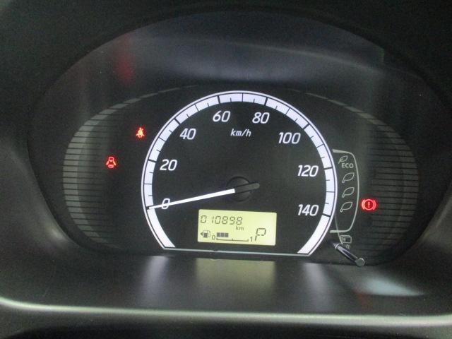 E ベンチシート キーレス CD 電動格納ミラー ABS(13枚目)