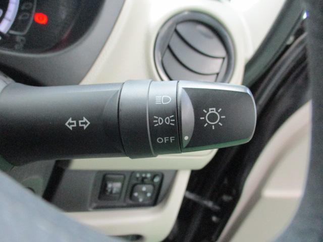 E ベンチシート キーレス CD 電動格納ミラー ABS(16枚目)