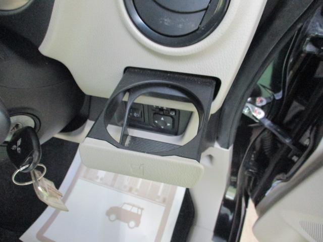 E ベンチシート キーレス CD 電動格納ミラー ABS(18枚目)