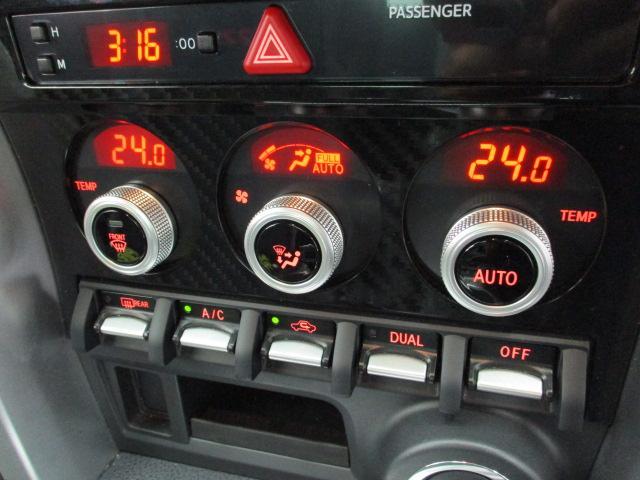 S 6MT STIエアロ ワンオーナー SDナビ フルセグ(10枚目)