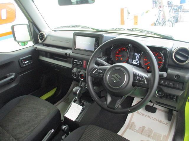 XG ワンオーナー スズキセーフティS スマートキー スマートキー ステアリングスイッチ オートエアコン フォグライト セキュリティアラーム オートライト LEDヘッドライト ミュージックサーバー(2枚目)