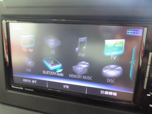 XG ワンオーナー スズキセーフティS スマートキー スマートキー ステアリングスイッチ オートエアコン フォグライト セキュリティアラーム オートライト LEDヘッドライト ミュージックサーバー(9枚目)
