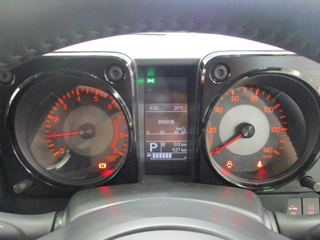 XG ワンオーナー スズキセーフティS スマートキー スマートキー ステアリングスイッチ オートエアコン フォグライト セキュリティアラーム オートライト LEDヘッドライト ミュージックサーバー(15枚目)