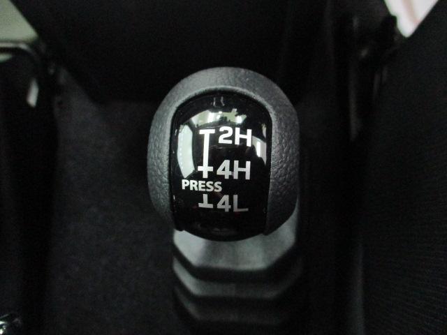 XG ワンオーナー スズキセーフティS スマートキー スマートキー ステアリングスイッチ オートエアコン フォグライト セキュリティアラーム オートライト LEDヘッドライト ミュージックサーバー(16枚目)