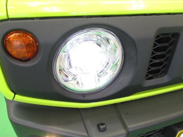 XG ワンオーナー スズキセーフティS スマートキー スマートキー ステアリングスイッチ オートエアコン フォグライト セキュリティアラーム オートライト LEDヘッドライト ミュージックサーバー(20枚目)
