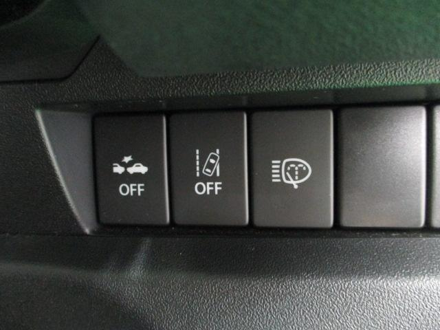 XG ワンオーナー スズキセーフティS スマートキー スマートキー ステアリングスイッチ オートエアコン フォグライト セキュリティアラーム オートライト LEDヘッドライト ミュージックサーバー(26枚目)