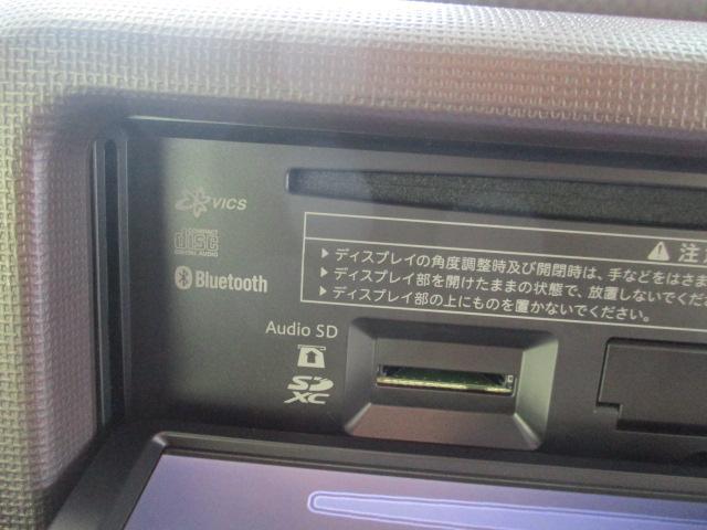 F SDナビ ワンセグ バックカメラ 左側電動ドア HID ステアリングスイッチ リアワイパー オートライト スマートキー 横滑り防止装置 WIエアバック シートリフター チルトステアリング CD(9枚目)