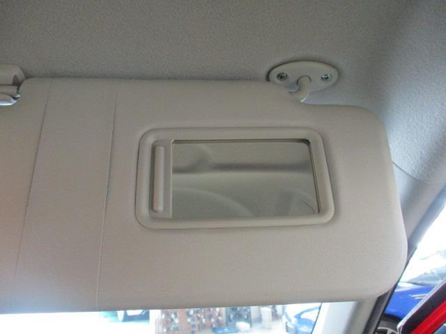 F SDナビ ワンセグ バックカメラ 左側電動ドア HID ステアリングスイッチ リアワイパー オートライト スマートキー 横滑り防止装置 WIエアバック シートリフター チルトステアリング CD(21枚目)
