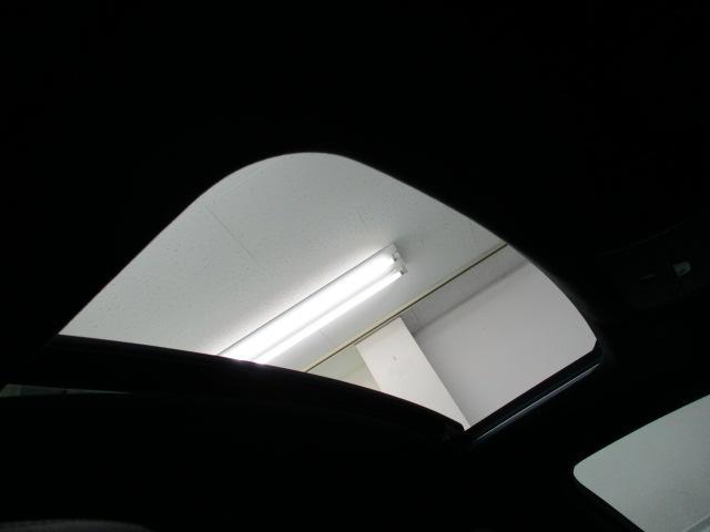 LS500h Fスポーツ ワンオーナー 純正ナビ サンルーフ ブルーレイ ミュージックサーバー フルセグ アラウンドモニター ステアリングスイッチ レーダークルーズ ビルトインETC レザーシート シートヒーター(24枚目)