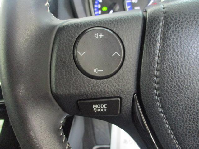 ハイブリッドG ダブルバイビー ワンオーナー SDナビ バックカメラ オートエアコン ステアリングスイッチ リアワイパー プッシュスタート ビルトインETC LEDヘッドライト スマートキー チルトステアリング シートリフター(15枚目)