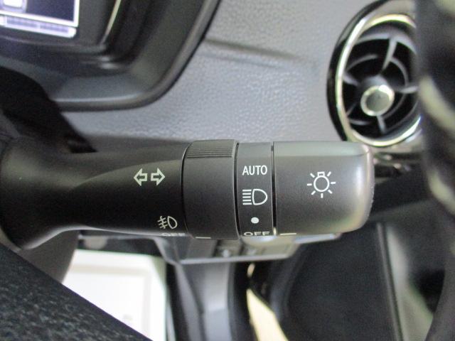 ハイブリッドG ダブルバイビー ワンオーナー SDナビ バックカメラ オートエアコン ステアリングスイッチ リアワイパー プッシュスタート ビルトインETC LEDヘッドライト スマートキー チルトステアリング シートリフター(17枚目)