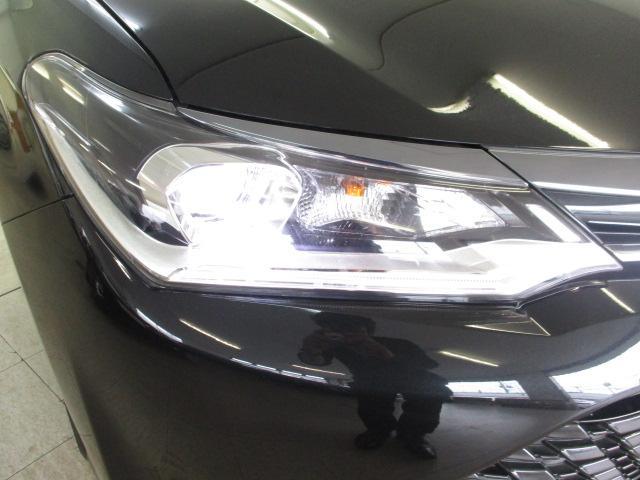 ハイブリッドG ダブルバイビー ワンオーナー SDナビ バックカメラ オートエアコン ステアリングスイッチ リアワイパー プッシュスタート ビルトインETC LEDヘッドライト スマートキー チルトステアリング シートリフター(20枚目)