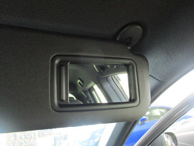 ハイブリッドG ダブルバイビー ワンオーナー SDナビ バックカメラ オートエアコン ステアリングスイッチ リアワイパー プッシュスタート ビルトインETC LEDヘッドライト スマートキー チルトステアリング シートリフター(22枚目)