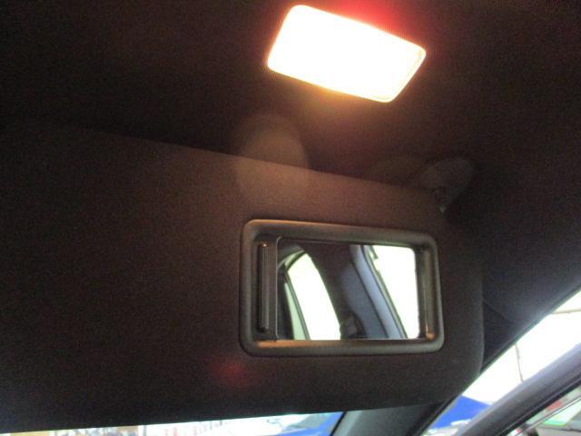 プレミアム アドバンスドパッケージ スタイルモーヴ 1オーナ スタイルモーブ 8インチSDナビ フルセグ ブルーレイ アラウンドモニター オートエアコン ステアリングスイッチ LEDヘッドライト フォグ ビルトインETC パワーテールゲート(23枚目)