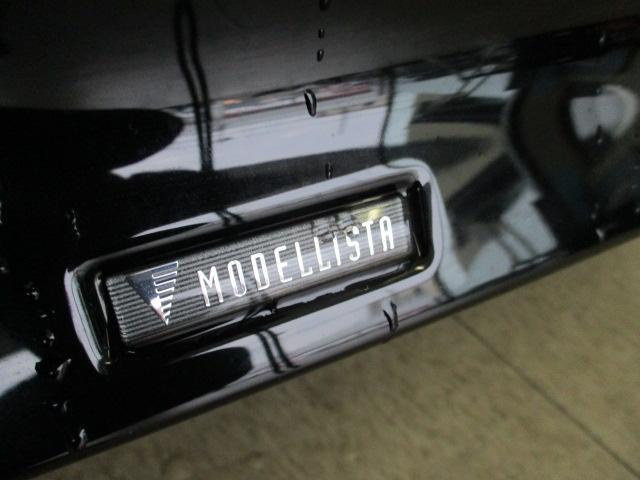 プレミアム アドバンスドパッケージ スタイルモーヴ 1オーナ スタイルモーブ 8インチSDナビ フルセグ ブルーレイ アラウンドモニター オートエアコン ステアリングスイッチ LEDヘッドライト フォグ ビルトインETC パワーテールゲート(29枚目)