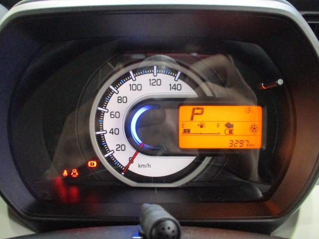 ハイブリッドX デュアルセンサーS 8インチナビ バックカメラ オートエアコン リアワイパー スマートキー プッシュスタート セキュリティアラーム シートリフター 両側パワースライドドア コーナーセンサー DVD(13枚目)