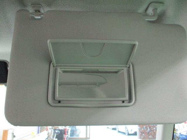 ハイブリッドX デュアルセンサーS 8インチナビ バックカメラ オートエアコン リアワイパー スマートキー プッシュスタート セキュリティアラーム シートリフター 両側パワースライドドア コーナーセンサー DVD(18枚目)