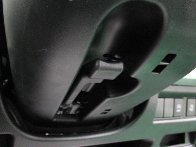 ハイブリッドX デュアルセンサーS 8インチナビ バックカメラ オートエアコン リアワイパー スマートキー プッシュスタート セキュリティアラーム シートリフター 両側パワースライドドア コーナーセンサー DVD(19枚目)