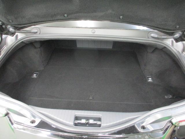 LC500 Sパッケージ ワンオーナー CFRPルーフ(6枚目)