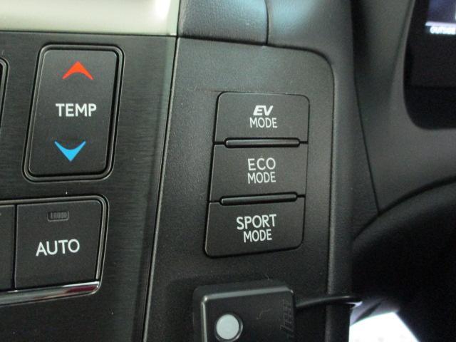 HS250h バージョンI HDDナビ 茶革シート ETC フルセグ オートエアコン バックカメラ ステアリングスイッチ パワーシート プッシュスタート LEDヘッドライト フォグライト クルーズコントロール ビルトインETC(13枚目)