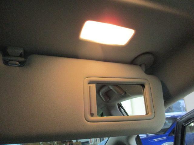HS250h バージョンI HDDナビ 茶革シート ETC フルセグ オートエアコン バックカメラ ステアリングスイッチ パワーシート プッシュスタート LEDヘッドライト フォグライト クルーズコントロール ビルトインETC(21枚目)