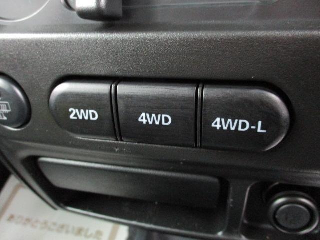 クロスアドベンチャーXC ワンオーナー HDDナビ 革席 リアワイパー ヘッドライトレベライザー 電動格納ミラー レザーシート バニティミラー シートヒーター キーレス インタークーラーターボ フォグライト アルミホイール(11枚目)