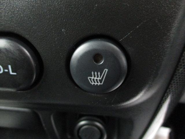 クロスアドベンチャーXC ワンオーナー HDDナビ 革席 リアワイパー ヘッドライトレベライザー 電動格納ミラー レザーシート バニティミラー シートヒーター キーレス インタークーラーターボ フォグライト アルミホイール(12枚目)