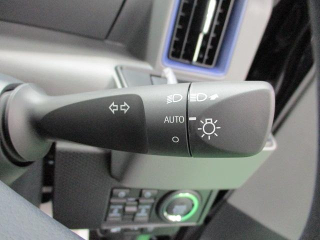 カスタムX 届出済未使用車 9インチナビ フルセグ 両側電動 バックカメラ オートエアコン リアワイパー ステアリングスイッチ LEDヘッドライト スマートキー ハーフレザーシート オートリトラミラー(17枚目)