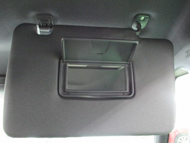 カスタムX 届出済未使用車 9インチナビ フルセグ 両側電動 バックカメラ オートエアコン リアワイパー ステアリングスイッチ LEDヘッドライト スマートキー ハーフレザーシート オートリトラミラー(21枚目)