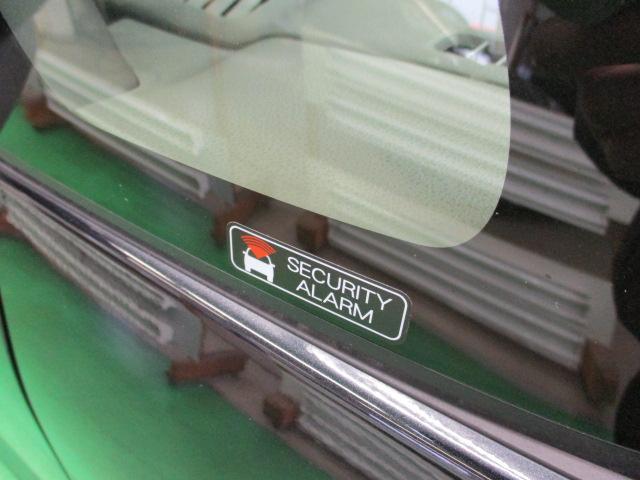 カスタムX 届出済未使用車 9インチナビ フルセグ 両側電動 バックカメラ オートエアコン リアワイパー ステアリングスイッチ LEDヘッドライト スマートキー ハーフレザーシート オートリトラミラー(24枚目)