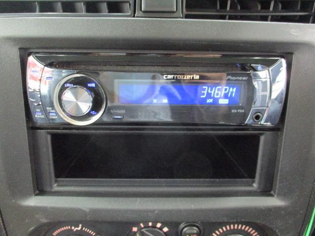 クロスアドベンチャーXC 5MT ワンオーナー レザーシート ヘッドライトレベライザー リアワイパー キーレス バニティミラー シートヒーター 16インチアルミホイール リア分割可倒シート ウインカーミラー ターボエンジン(8枚目)