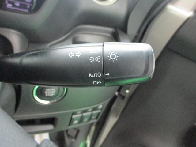 ベースグレード デュアルカメラサポート ユーティリティパッケージ 8インチナビ ワンオーナー フルセグ バックカメラ オートエアコン ステアリングスイッチ スマートキー アイドリングストップ 両側電動ドア(15枚目)