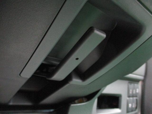 ベースグレード デュアルカメラサポート ユーティリティパッケージ 8インチナビ ワンオーナー フルセグ バックカメラ オートエアコン ステアリングスイッチ スマートキー アイドリングストップ 両側電動ドア(21枚目)