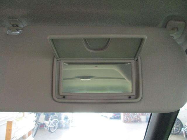 ベースグレード デュアルカメラサポート ユーティリティパッケージ 8インチナビ ワンオーナー フルセグ バックカメラ オートエアコン ステアリングスイッチ スマートキー アイドリングストップ 両側電動ドア(24枚目)