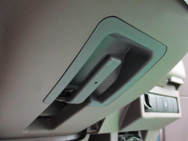 G ワンオーナー メモリーナビ スマートキー CD ワンセグ リアワイパー オートライト HIDライト プッシュスタート アイドリングストップ ETC レザー調シート 電動格納ミラー バニティミラー(21枚目)
