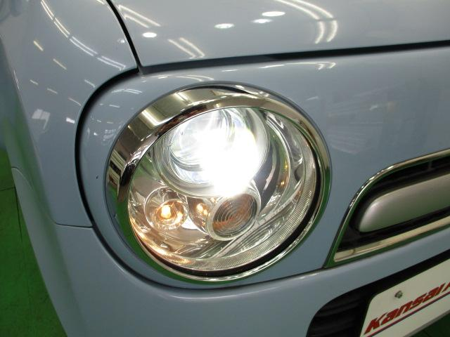 G ワンオーナー メモリーナビ スマートキー CD ワンセグ リアワイパー オートライト HIDライト プッシュスタート アイドリングストップ ETC レザー調シート 電動格納ミラー バニティミラー(24枚目)