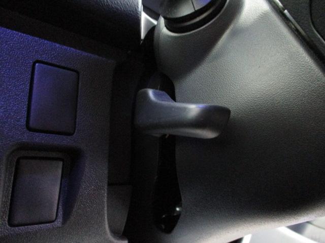 ロングスーパーGL ワンオーナー SDナビ フルセグ バックカメラ オートエアコン ステアリングスイッチ リアワイパー ウッドコンビハンドル スマートキー プッシュスタート 両側パワースライドドア オートハイビーム(24枚目)