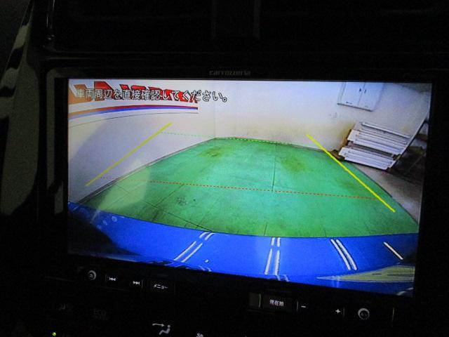 Sツーリングセレクション ワンオーナー 9インチメモリーナビ フルセグ バックカメラ ブルートゥース ミュージックサーバー オートエアコン ステアリングスイッチ オートライト ETC LEDヘッドライト フォグライト(12枚目)