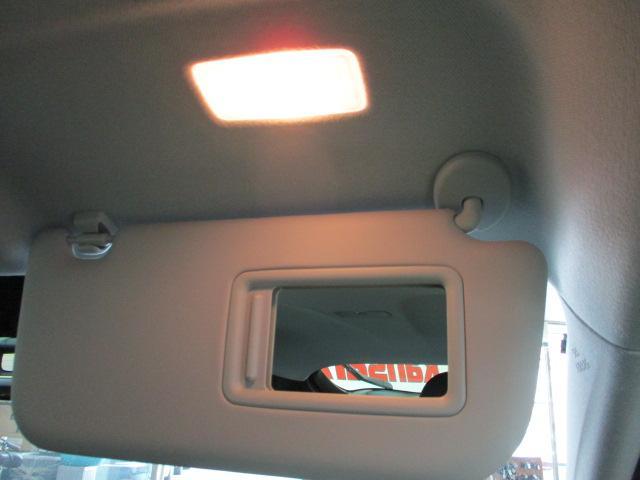Sツーリングセレクション ワンオーナー 9インチメモリーナビ フルセグ バックカメラ ブルートゥース ミュージックサーバー オートエアコン ステアリングスイッチ オートライト ETC LEDヘッドライト フォグライト(22枚目)