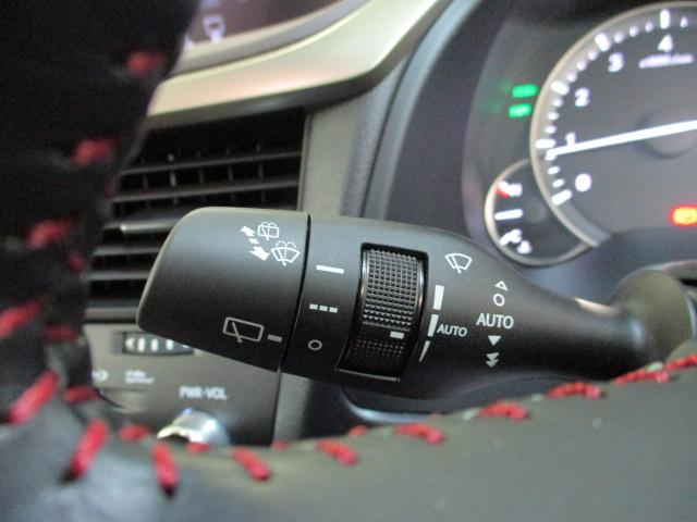 RX300 バージョンL ワンオーナー 茶革シート サンルーフ SDナビ フルセグ アラウンドモニター HUD シートヒーター シートエアコン ウッドコンビハンドル LEDヘッドライト フォグライト オートハイビーム(19枚目)