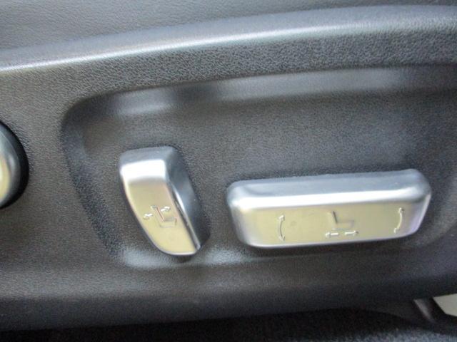 RX300 バージョンL ワンオーナー 茶革シート サンルーフ SDナビ フルセグ アラウンドモニター HUD シートヒーター シートエアコン ウッドコンビハンドル LEDヘッドライト フォグライト オートハイビーム(23枚目)