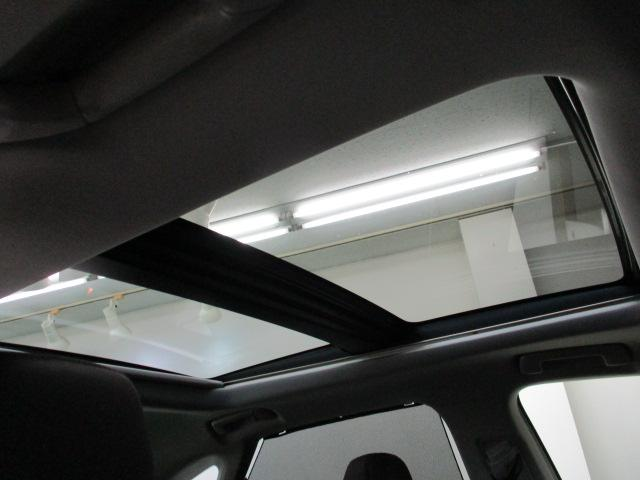 RX300 バージョンL ワンオーナー 茶革シート サンルーフ SDナビ フルセグ アラウンドモニター HUD シートヒーター シートエアコン ウッドコンビハンドル LEDヘッドライト フォグライト オートハイビーム(24枚目)