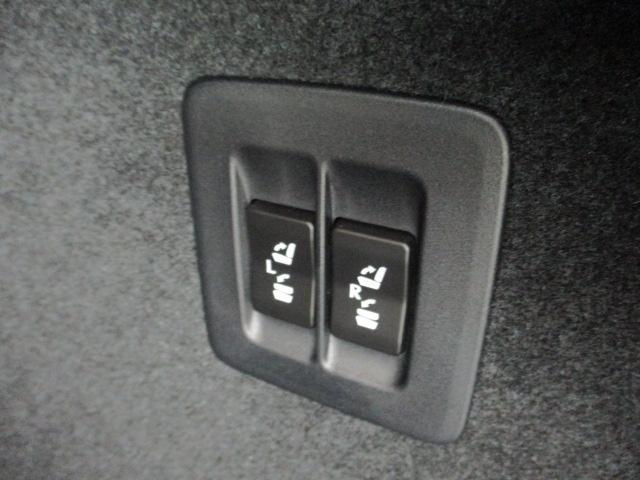 RX300 バージョンL ワンオーナー 茶革シート サンルーフ SDナビ フルセグ アラウンドモニター HUD シートヒーター シートエアコン ウッドコンビハンドル LEDヘッドライト フォグライト オートハイビーム(25枚目)
