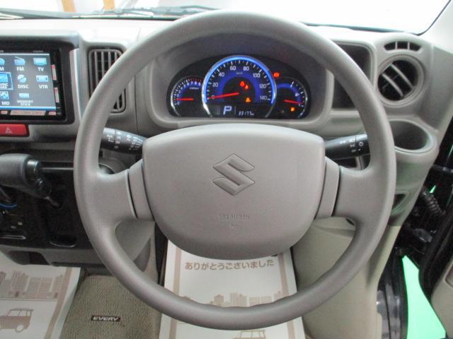 ジョインターボ HDDナビ CD ABS車 ターボ MD ミュージックサーバー リアワイパー キーレス ヘッドライトレベライザー 電動格納ミラー ルーフコンソールボックス プライバシーガラス セキュリティアラーム(13枚目)
