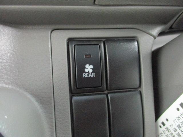 ジョインターボ HDDナビ CD ABS車 ターボ MD ミュージックサーバー リアワイパー キーレス ヘッドライトレベライザー 電動格納ミラー ルーフコンソールボックス プライバシーガラス セキュリティアラーム(15枚目)