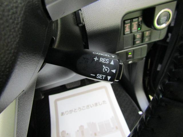 カスタムG ワンオーナー フルセグ ブルートゥース アラウンドモニター オートエアコン ステアリングスイッチ リアワイパー オートライト LEDヘッドライト フォグライト クルーズコントロール スマートキー(14枚目)