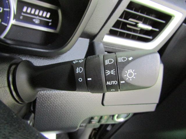 カスタムG ワンオーナー フルセグ ブルートゥース アラウンドモニター オートエアコン ステアリングスイッチ リアワイパー オートライト LEDヘッドライト フォグライト クルーズコントロール スマートキー(16枚目)